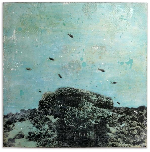 """""""M.G. Corales"""",2020 (No disponible)"""
